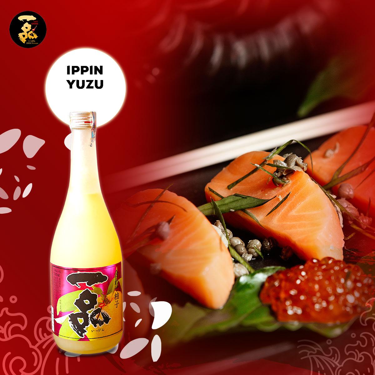 ruou-sake-ippin-2