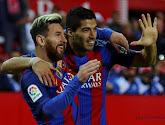 Lionel Messi pakt uit met schitterende dribbel én scoort 500e voor Barcelona (mét beelden)
