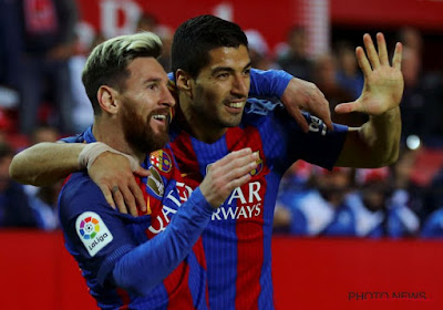 Elf doelpunten is het voorlopige record in Europa, Teodorczyk en Saadi doen het in België met negen goals