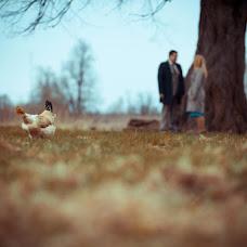 Wedding photographer Gleb Isakov (isakovgk). Photo of 15.03.2014