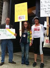 Photo: 3.24.12 NYC rally