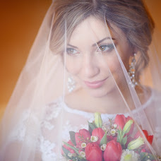 Wedding photographer Galina Timonko (zima). Photo of 11.09.2015