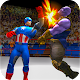 Download Super Hero Tag Team Wrestling Stars For PC Windows and Mac