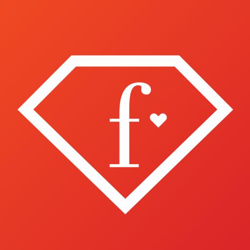 F-Club - Meet new faces