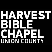 Harvest Union County