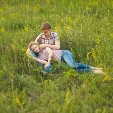 Свадебный фотограф Саша Осокин (aleksirine). Фотография от 24.10.2012