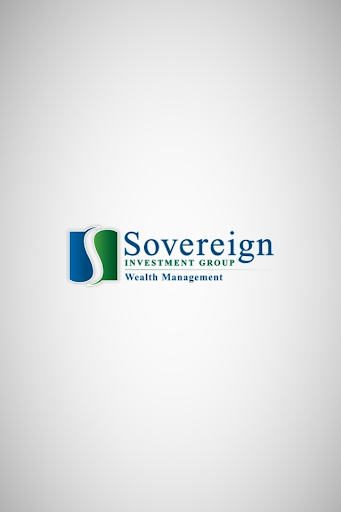 Sovereign Investment Group WM