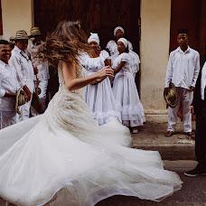Wedding photographer Beto Espinosa (betoespinosa). Photo of 21.06.2016