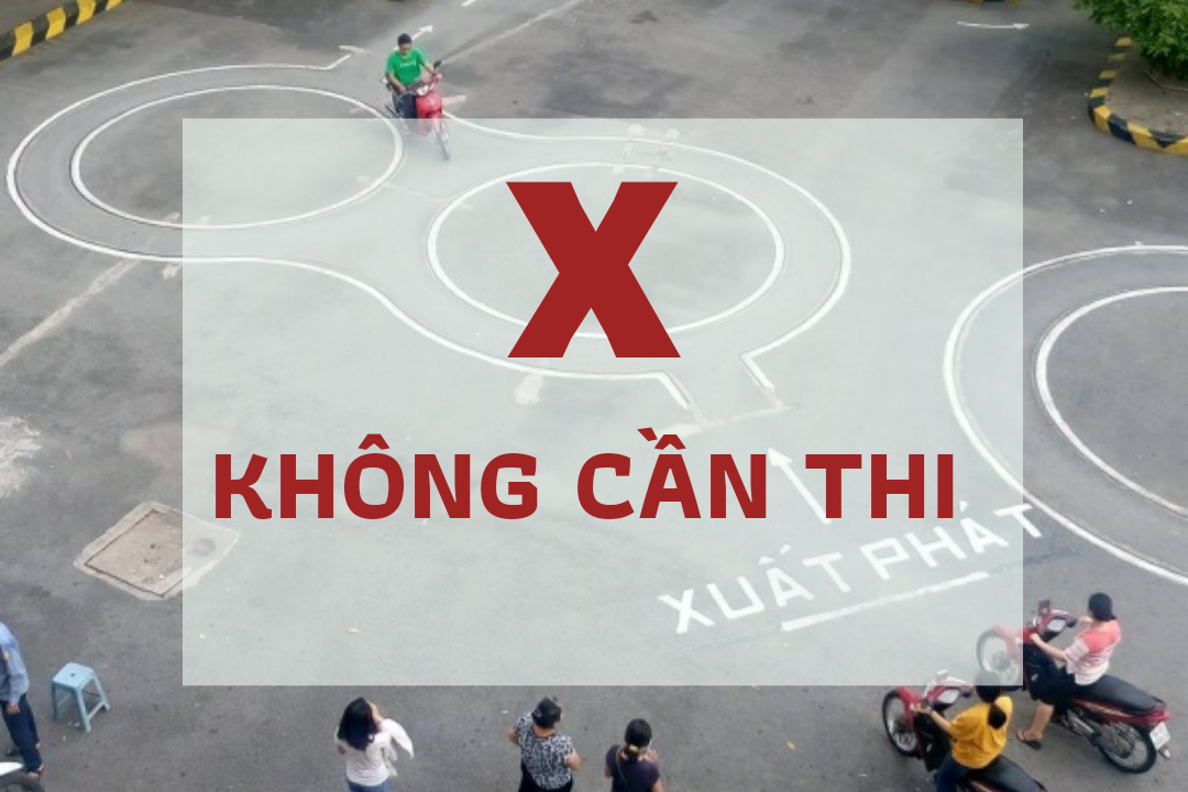 lam-bang-lai-xe-khong-can-thi