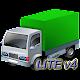 WebTMLite 4 for PC Windows 10/8/7