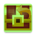 Pixel unDungeon