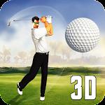 Real Golf 3D 1.05