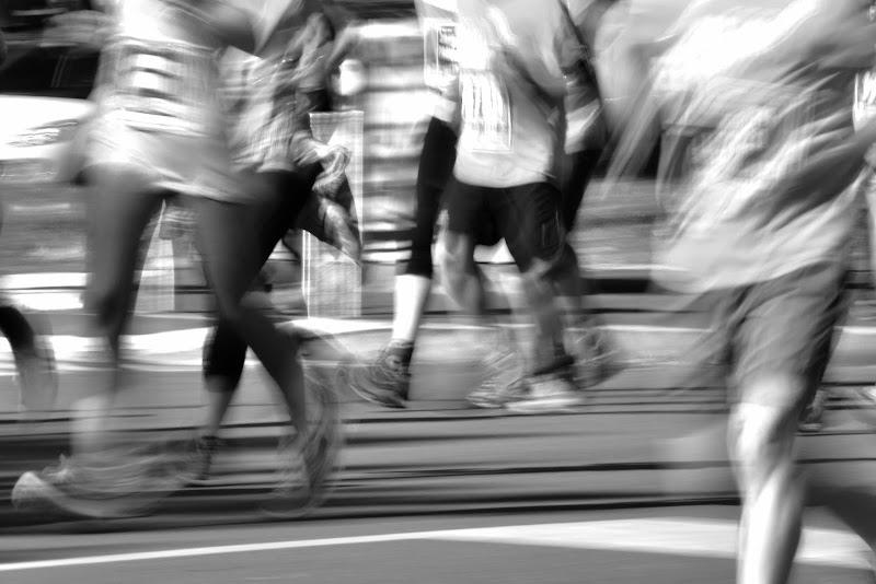 Maratona di mbettacc