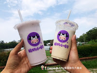 酸奶小哞牛