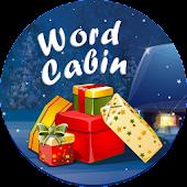 Word Cabin Mod