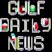 Gulf Daily News (en) Icon