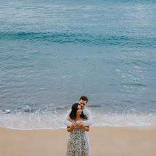 Wedding photographer Netto Sousa (NettoSousa). Photo of 04.02.2018