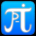 Poké-iRC icon