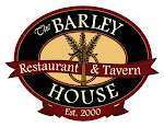 Logo for The Barley House - Seacoast