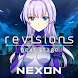 revisions next stage - Androidアプリ