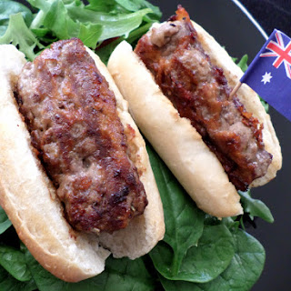 Rosemary Lamb Sausage Recipes.