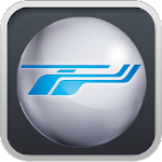 Airbus Helicopters Icon