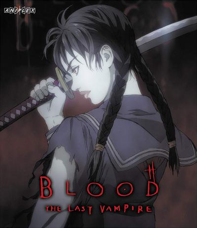 blood-the-last-vampire