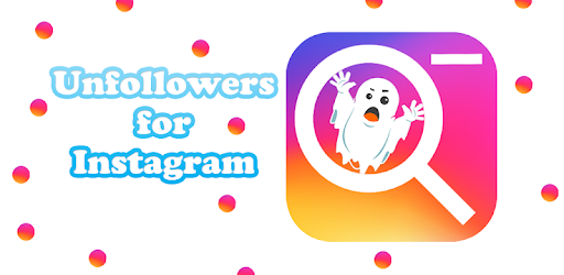 Unfollowers for Instagram Pro for PC
