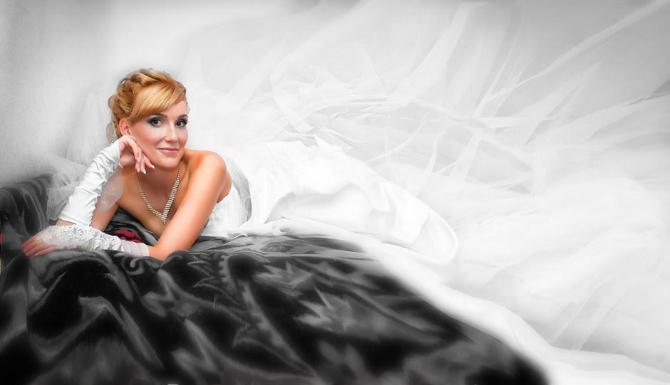 целом приятное свадебные фотографы караганды мотивы принты
