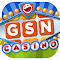 GSN Casino Slots: Free Online Slot Games file APK for Gaming PC/PS3/PS4 Smart TV