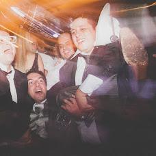 Wedding photographer Gabriel de Faria (gabrieldefaria). Photo of 03.08.2014