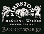 Logo of Firestone Walker Barrelworks Agrestic