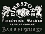 Logo of Firestone Walker Barrelworks Lil' Opal (2016)
