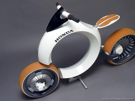 http://www.gadgets-reviews.com/uimg_new/fb/honda-eco-gadget-1201520172.jpg