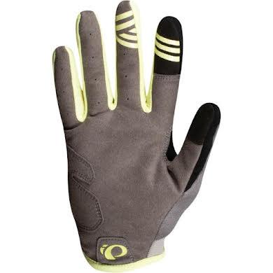 Pearl Izumi MY21 Women's Summit Full Finger Glove alternate image 0