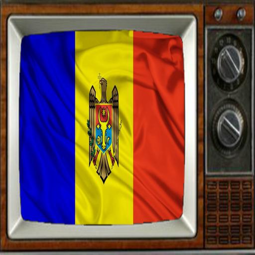 Satellite Moldova Info TV