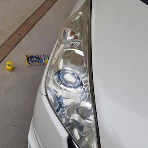 ステップワゴン RG1のカスタム事例画像 まさとさんの2020年02月15日14:55の投稿