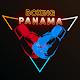 Boxing Panama