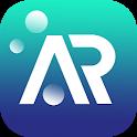 AR Pro Training icon