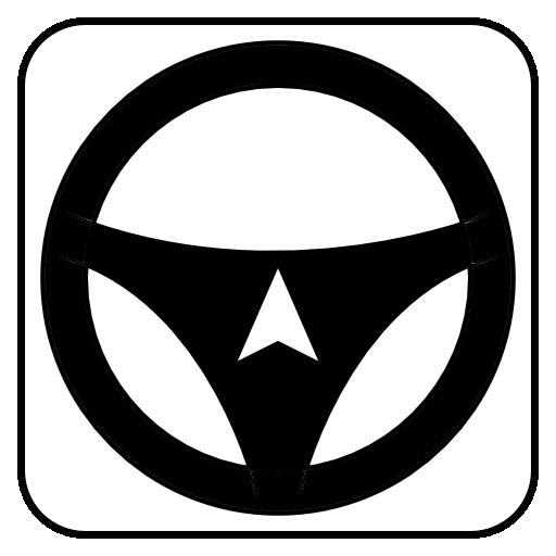RK3066 HeadUnit - Apps on Google Play