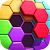 Hexa Puzzle Hero file APK Free for PC, smart TV Download