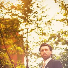 Wedding photographer Aleksey Nikitin (AlexeyNikitin). Photo of 26.11.2013