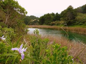 Photo: Crystal Lake