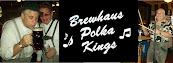 Brewhaus Polka Kings