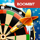 Darts Club: PvP Multiplayer apk