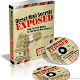Direct Mail Secrets Exposed (app)
