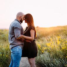 Wedding photographer Veronika Zhuravleva (Veronika). Photo of 15.06.2018