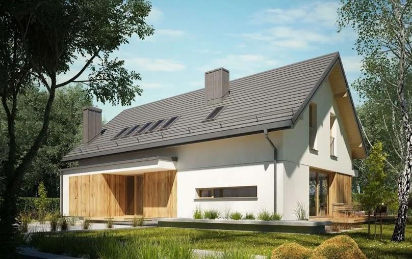 Jakie formalności są wymagane do rozbudowy domu?