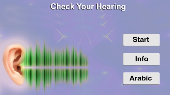 Check Your Hearing 3