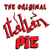 Original Italian Pie-Kenner